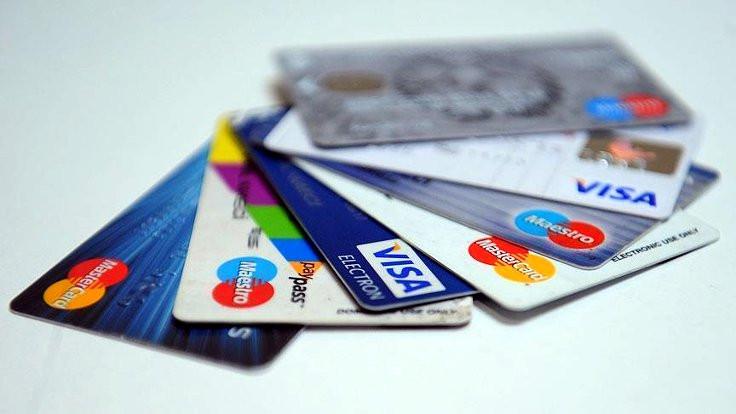 Kredi kartıyla yurtdışı bilete taksit sınırı
