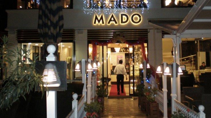 MADO'dan 'ahlaksız video' açıklaması