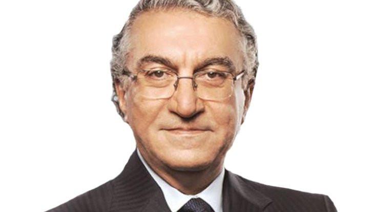 Mehmet Yılmaz'dan engelleme eleştirisi: Binali Bey, küstüm vallahi