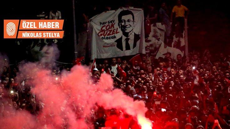 'Erdoğan'ın en büyük yenilgisi'