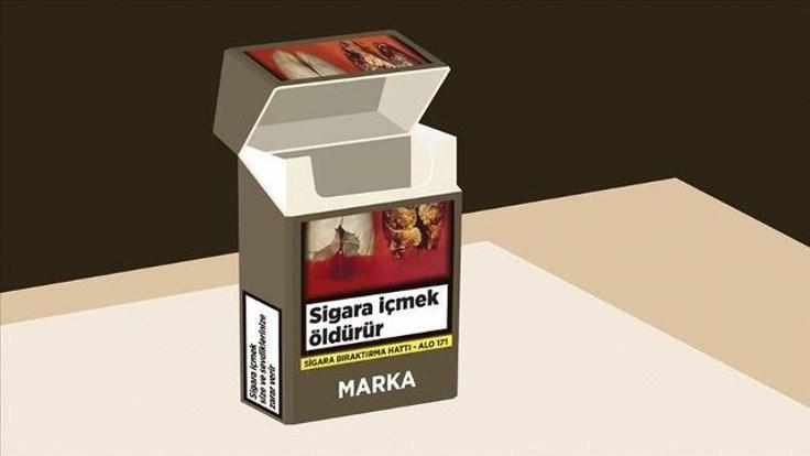 Sigarada yeni dönem Aralık'ta başlayacak