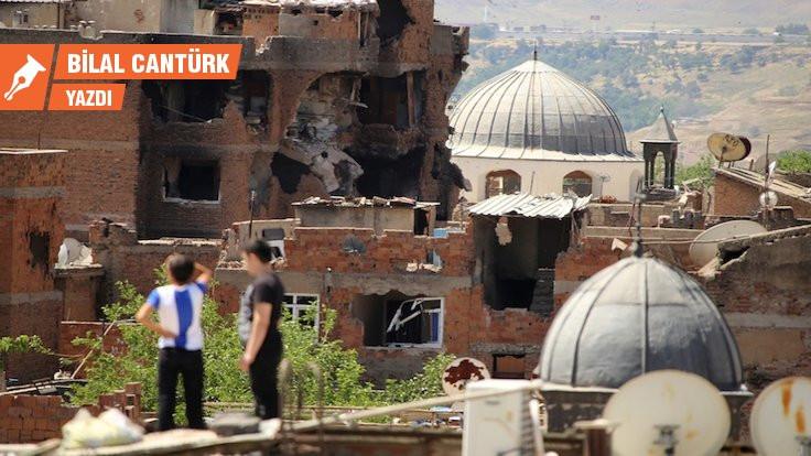 İnsan hakları ve Kürt-çe