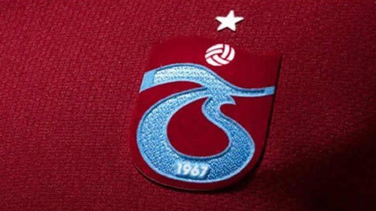 Trabzonspor: Bize leke bulaştırmaya çalışmak kimsenin haddine değil