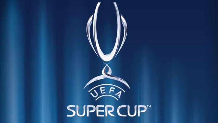 Süper Kupa biletleri satışa çıkıyor