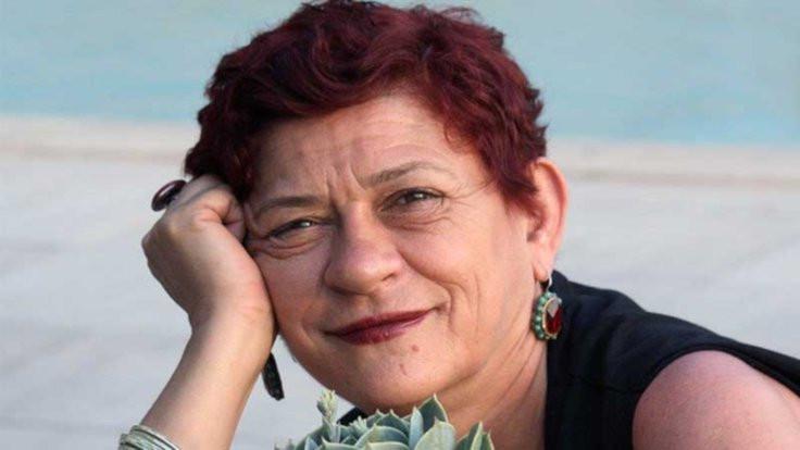 Işıl Özgentürk'e 1 yıl 6 ay hapis cezası