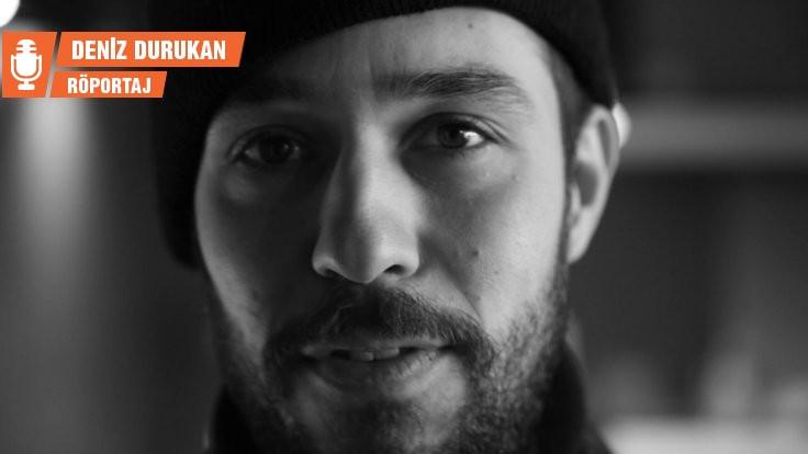 Saian Sakulta Salkım: Rap müziğin içi boşaldı