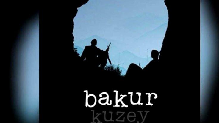Mavioğlu ve Demirel'e 4'er yıl 6'şar ay hapis cezası