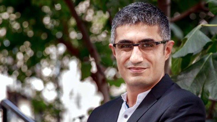 Fethullah Gülen'in şikayetiyle Barış Pehlivan'a hapis kararı