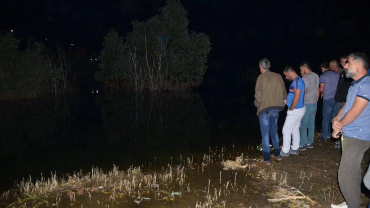 Hakkari'de kaybolan çocuklar ölü bulundu
