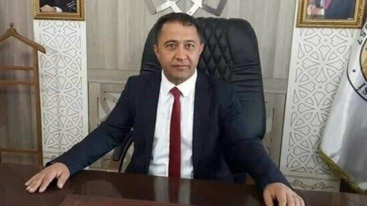 Demirci'de AK Partili aday kazandı