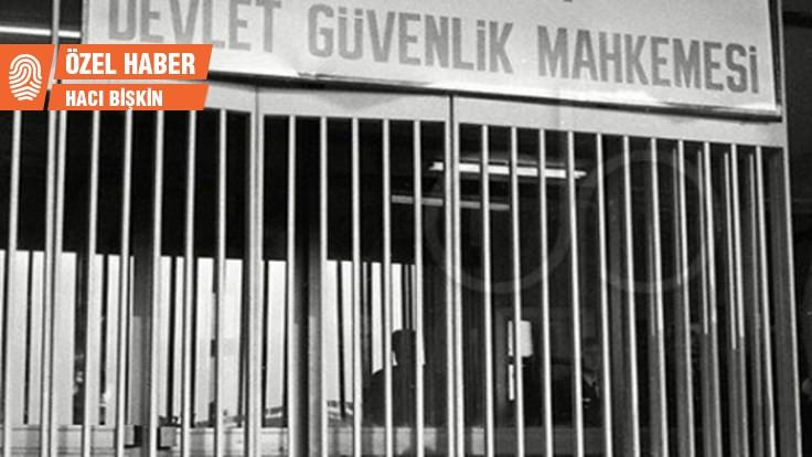 DGM yargılamalarına İzmir'de neden tahliye yok?