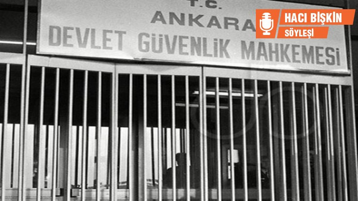 DGM kararlarına yeniden yargı yolu açıldı