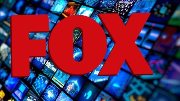 Fox TV kadrosu küçülüyor