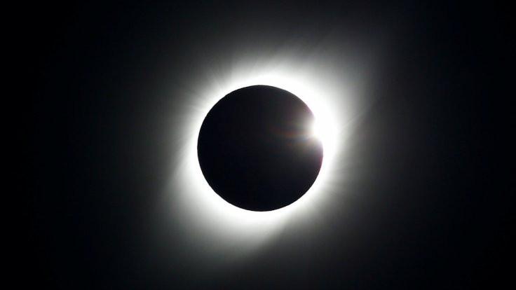 'Kehribar Gökyüzü' izlendi
