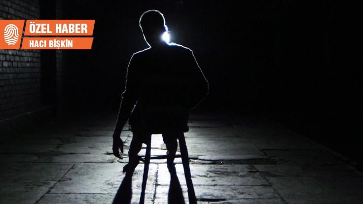 'Gözaltında yaşamadığım korkuları yaşattılar'