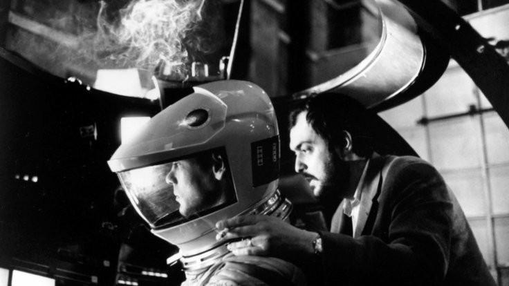 Kubrick'ten 3 yeni senaryo