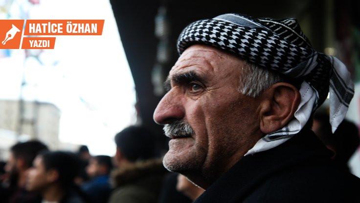 Kürtler, Kemalizm ve siyasal İslam
