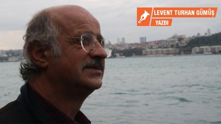 Yaşar Miraç'ın direnen şiirleri