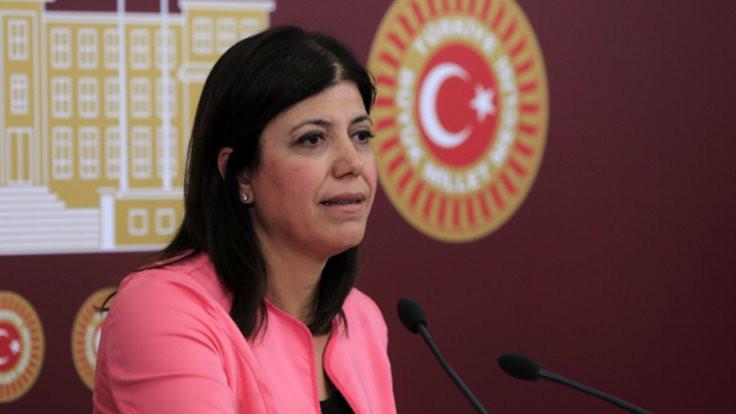 HDP'den Grup Yorum soruları
