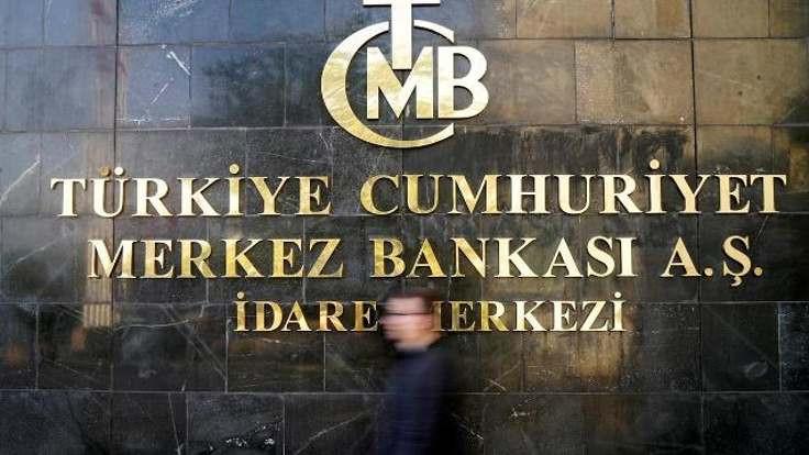 Merkez Bankası İstanbul'a taşınıyor iddiası