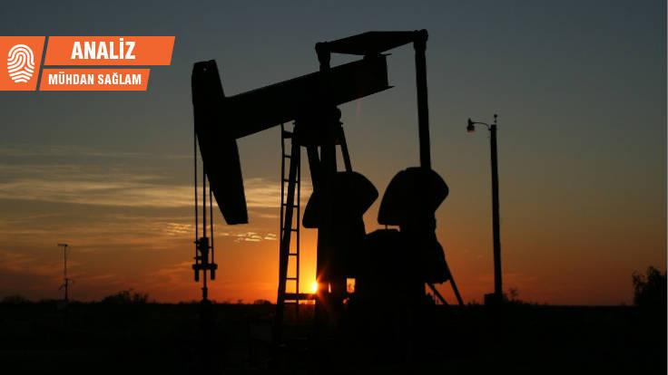 Suudi Arabistan'ı anlamanın yolu OPEC'ten mi geçiyor?