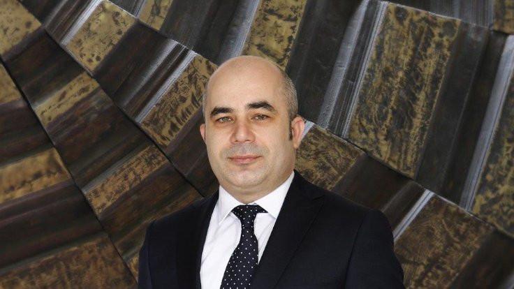 Murat Uysal kimdir?