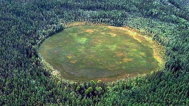 Asteroitin gizemi 111 yıl sonra çözüldü