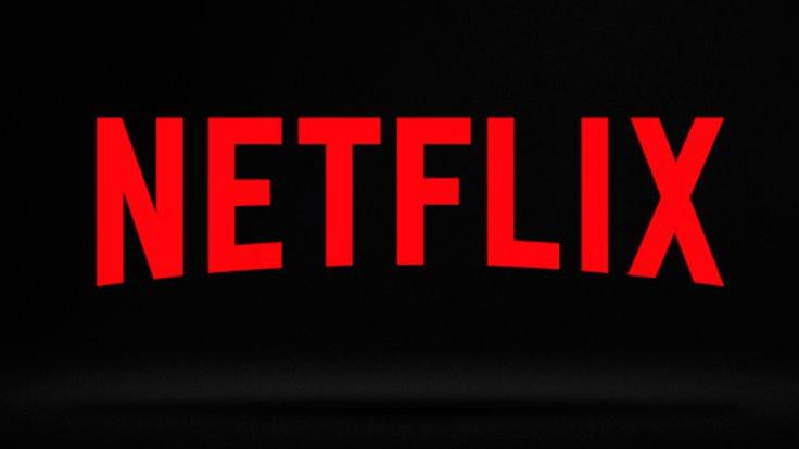 Netflix'in abone sayısı düştü