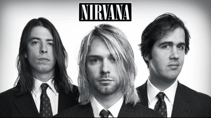 Rolling Stone'a göre 90'ların en iyi 10 albümü