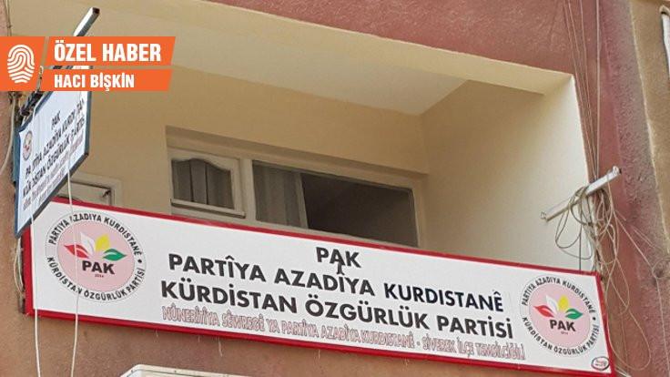 PAK'tan, AYM'ye 'Kürdistan' savunması