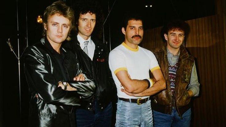 Bohemian Rhapsody YouTube'da 1 milyar izlemeyi geçen en eski şarkı oldu