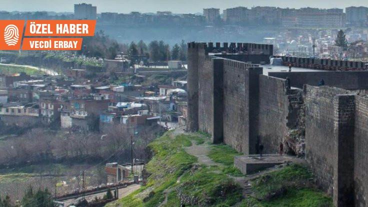 HDP Milletvekili Çelik: Sur için geç değil