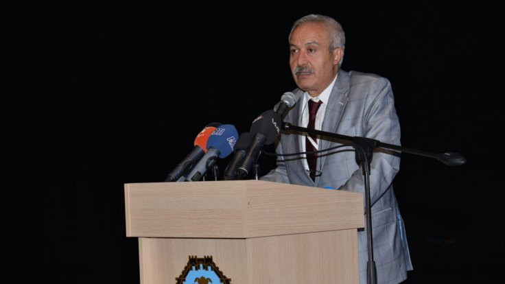 Diyarbakır Kent Konseyi toplandı