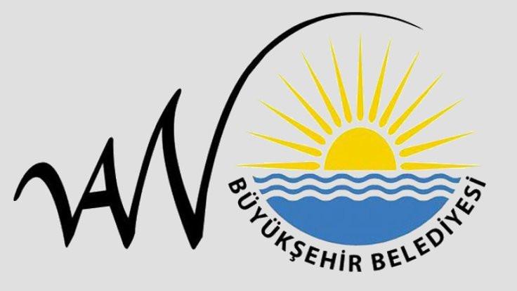 Van Büyükşehir Belediye Başkanı'na soruşturma