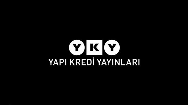 'Kürdistan kelimesini sansürlemedik'
