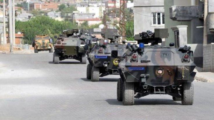 Zırhlı araçlar 10 yılda 63 kişiyi öldürdü!