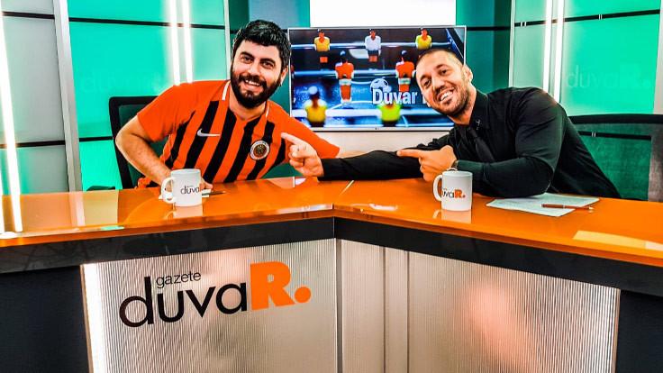 Duvar Pası... Süper Lig ne zaman başlayacak(!)
