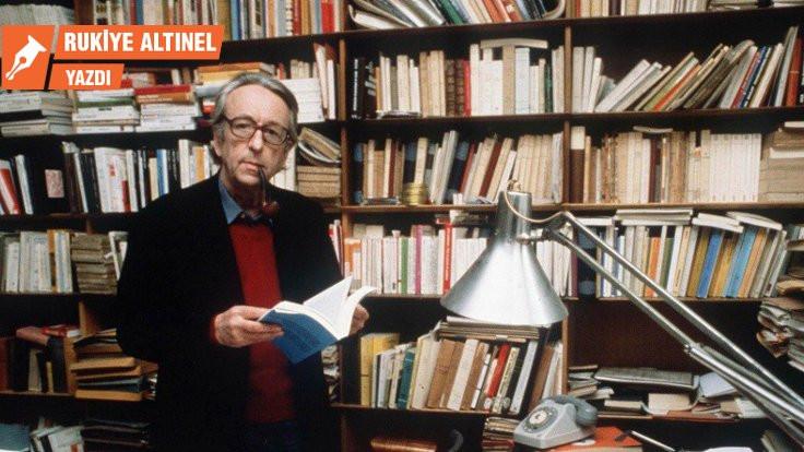 Althusser, Marksizm, felsefe
