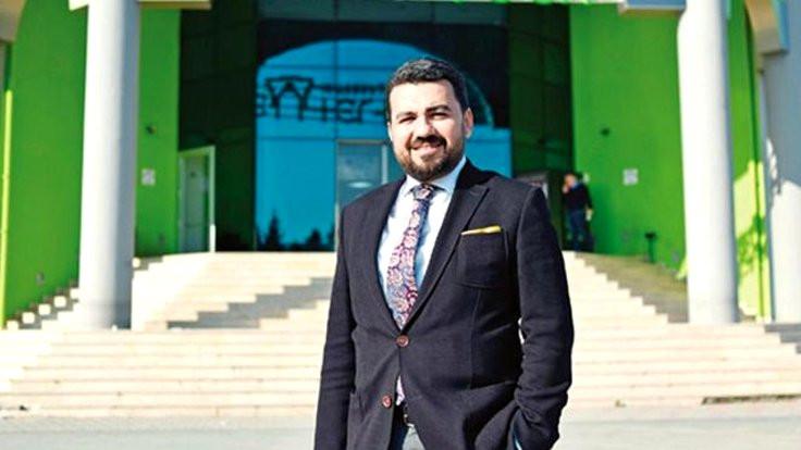 Bahaddin Yetkin: Fikirlerimden pişman değilim