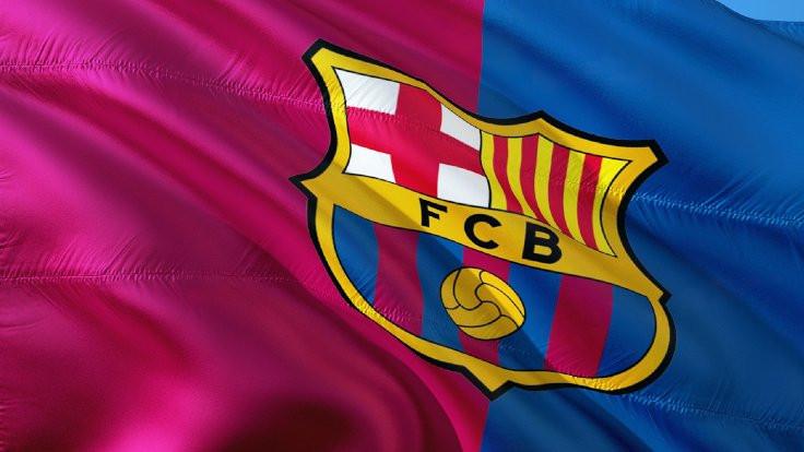 Barcelona'dan Betis özrü