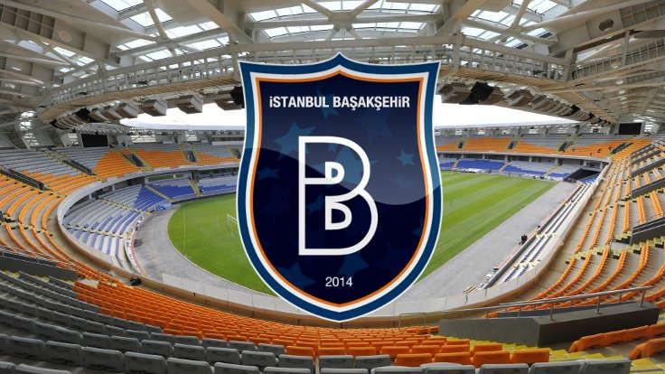 Başakşehir'in UEFA Avrupa Ligi'ndeki rakipleri
