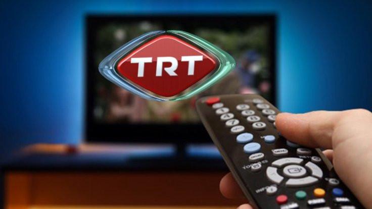TRT'den 'özet' tepkisi: 2 katını istiyorlar