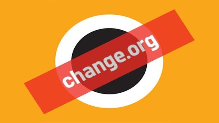 Bianet için imza kampanyası