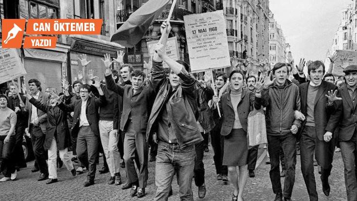 1968: Dünyanın en uzun yılı