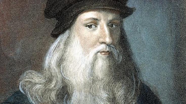 Da Vinci Sergisi Aydın'da