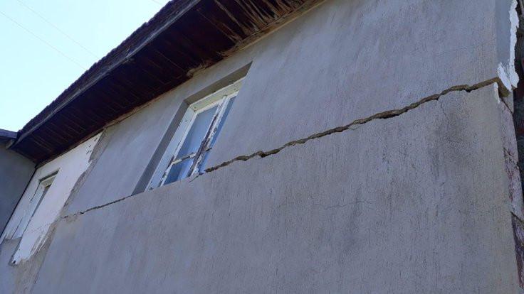 Denizli depreminden ilk fotoğraflar - Sayfa 3