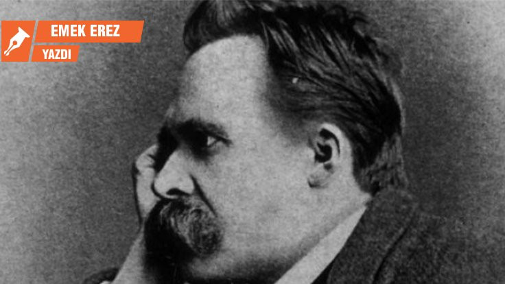 Nietzsche: Yaşam, yapıt ve yüzleşme