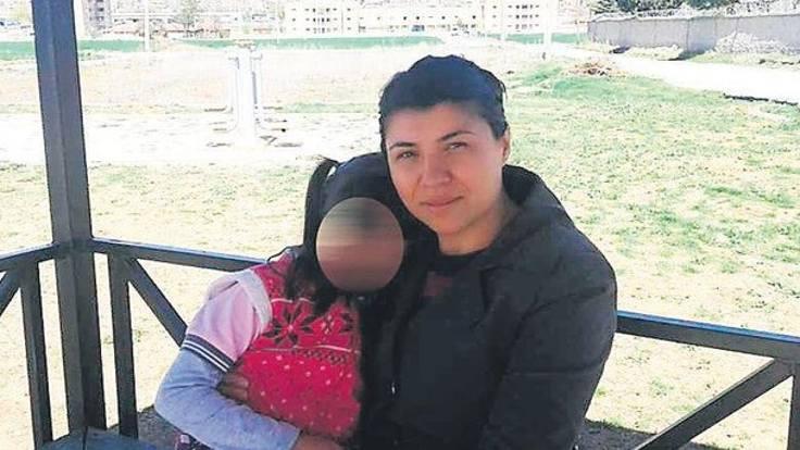 Bulut'un ailesi AHBAP avukatlarına vekalet verdi