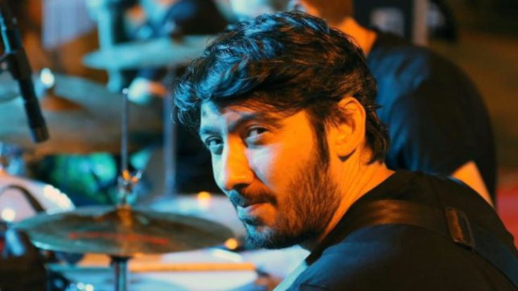 Müzisyen Fırat Şallı yaşamını yitirdi