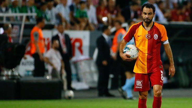 Denizlispor, şampiyonu yenerek başladı